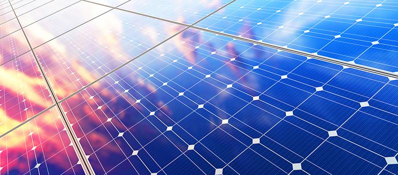El papel de las energías renovables en los próximos años