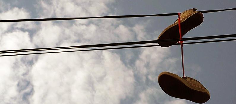La nueva estructura de tarifas eléctricas es compleja
