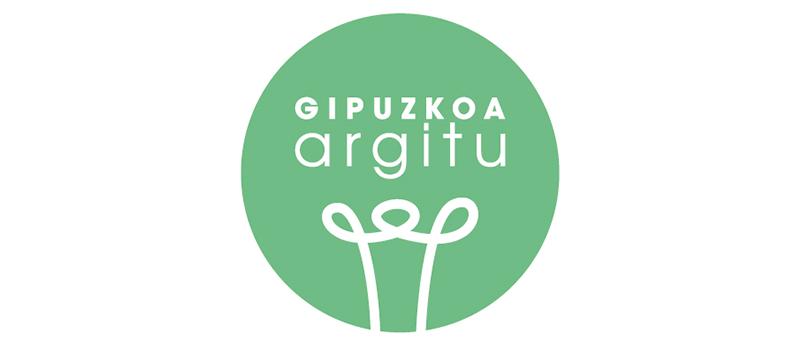 Gipuzkoa Argitu, un programa de la Diputación para ahorrar energía