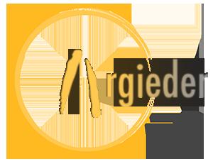 Argieder
