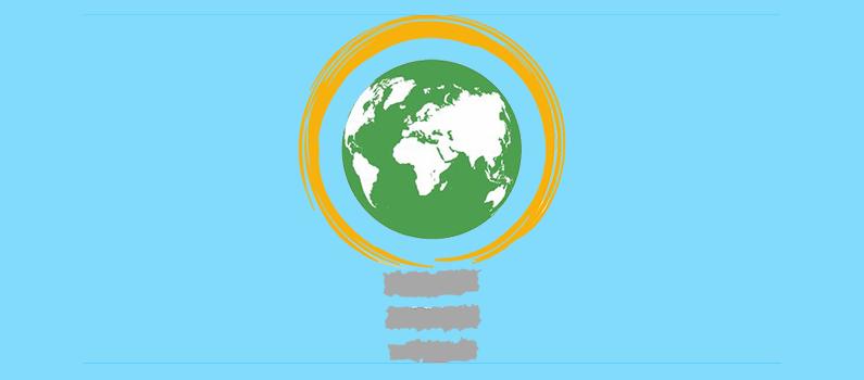 Día mundial del ahorro de energía 2020