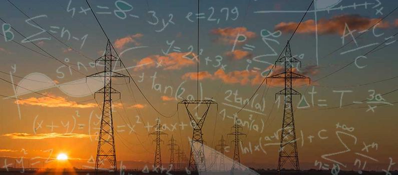 ¿Qué es una asesoría energética?