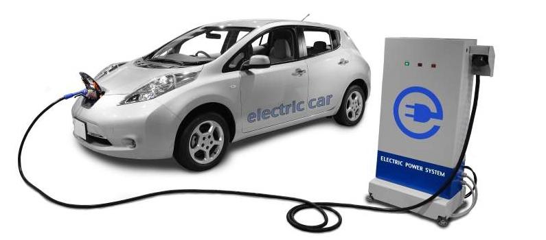 MOVES III – Programa de Incentivos ligados a la Movilidad Eléctrica